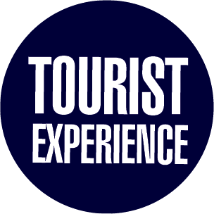 Tourist Experience
